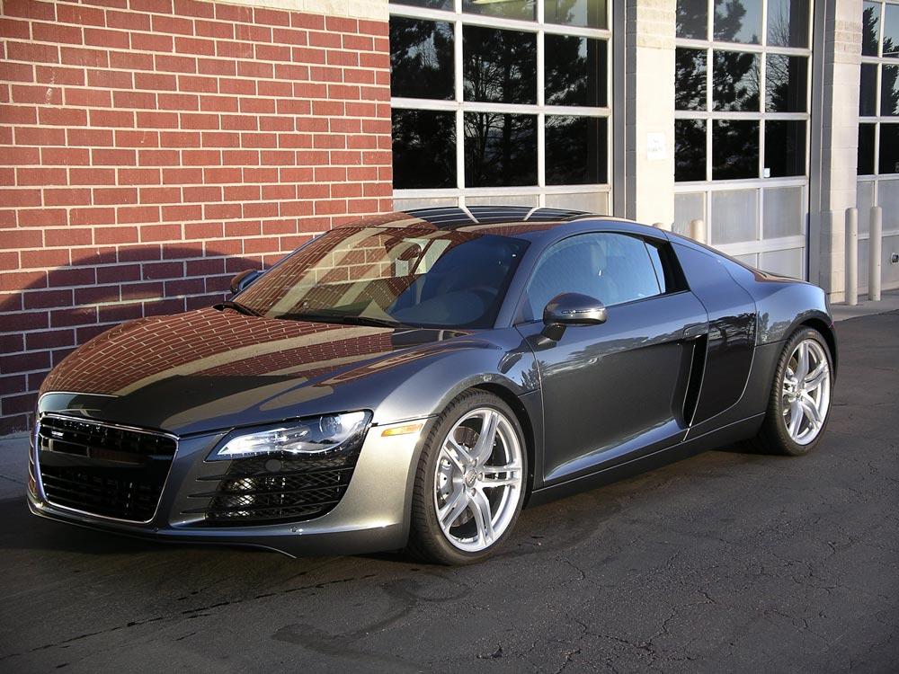 Audi-R8-1A
