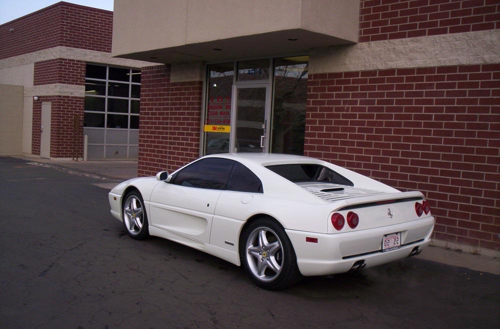 Ferrari-4B