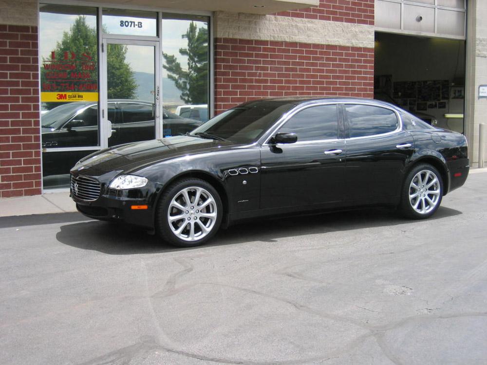 Maserati-3A
