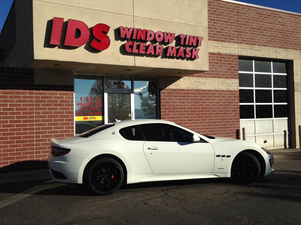 Maserati-White-1B