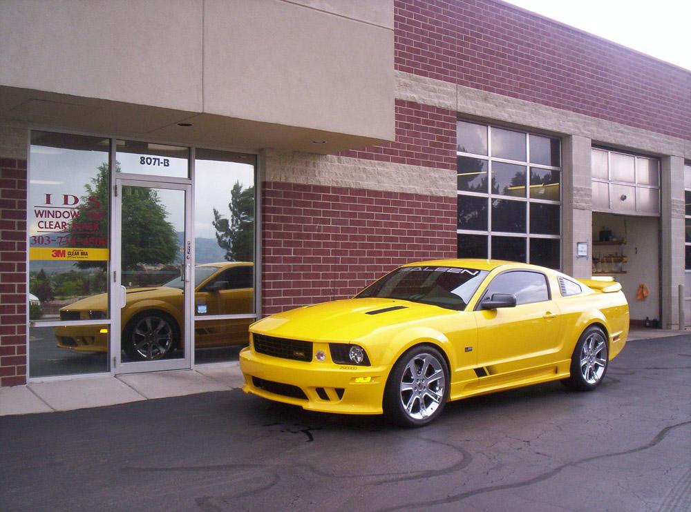 Mustang-Saleen-2A