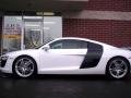 Audi-R8-2A