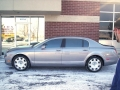 Bentley-2A