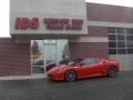 Ferrari-3A