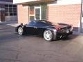 Ferrari-Enzo-1B