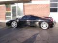 Ferrari-Enzo-1C