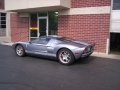 Ford-GT40-1A