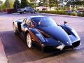 Main-Page-Ferrari-Enzo-1A