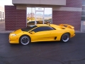 Main-Page-Lambo-Yellow
