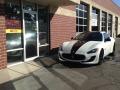 Maserati-2C
